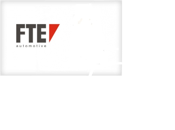 Lichid de frana FTE DOT4 0.25L