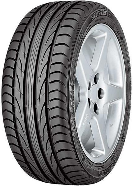 Anvelopa vara SEMPERIT Speed-Life 225/35 R18 W 87