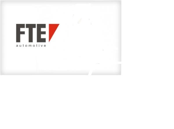 Lichid de frana FTE DOT4 5L