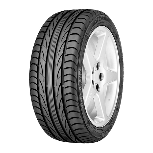 Anvelopa vara SEMPERIT Speed-Life 225/45 R17 W 91
