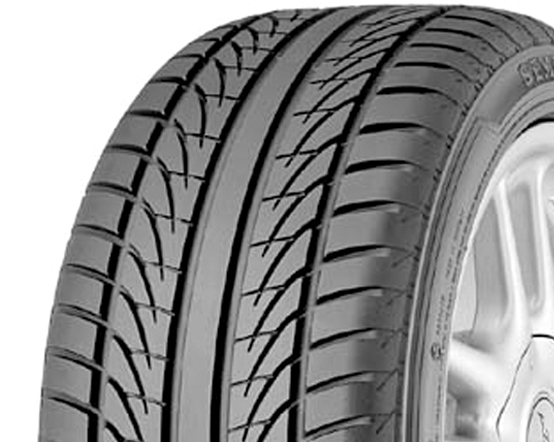 Anvelopa vara SEMPERIT Direction-Sport 225/60 R16 W 98