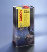 Lichid de frana BOSCH 1987479042 DOT5.1 5L