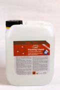 Solutie de curatare a filtrului de particule PRO-TEC 5L