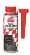 Aditiv carburant CRC Fuel Stabilizer 200ML