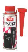 Solutie pentru curatarea sistemului de alimentare cu combustibil CRC Fuel System Cleaner 200ML