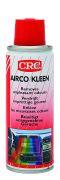 Spray igienizare instalatie AC CRC AIRCO KLEEN 200ML