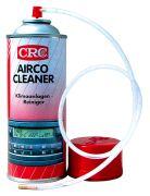 Spray igienizare instalatie AC CRC AIRCO KLEEN 400ML