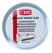 Guma pentru repararea gaurilor mici si fisurilor in sistemele de evacuare CRC EXHAUST REPAIR GUM 200G