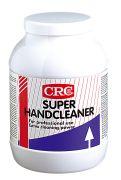 Solutie pentru curatarea mainilor CRC SUPER HANDCLEANER 2.5L