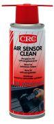 Spray pentru degresat CRC AIR SENSOR CLEANER 200 ML