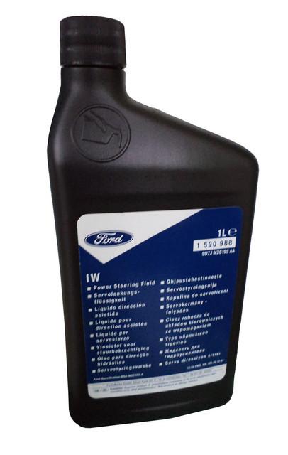Ulei servodirectie Ford 1L