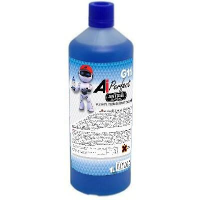 Antigel concentrat AI Perfect G11 1L