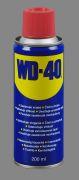 Spray pentru lubrifiere multifunctional WD-40 200ML