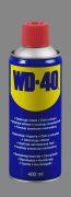 Spray pentru lubrifiere multifunctional WD-40 400ML