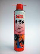 Spray pentru lubrifiere multifunctional CRC 5-56 100ML