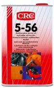 Spray pentru lubrifiere multifunctional CRC 5-56 5L