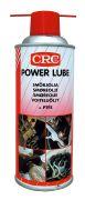 Spray pentru lubrifiere multifunctional CRC POWER LUBE 400ML