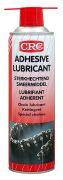 Spray pentru lubrifiere multifunctional CRC ADHESIVE LUBRICANT 500 ML