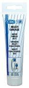 Solutie pentru lubrifiere CRC MULTIPURPOSE GREASE 400G