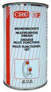 Solutie pentru lubrifiere CRC MULTIPURPOSE GREASE 1KG