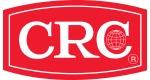Solutie pentru lubrifiere CRC SUPER LONGTERM GREASE 5 KG