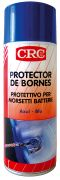Spray curatator contacte electrice CRC BATTERY POLE PROTECT 200ML