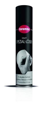 Spray indepartat etichete CARAMBA 500ml