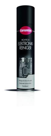 Spray curatare electronice CARAMBA 500ml