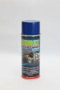 Spray contacte electrice XT 300ml