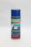 Spray indepartare adeziv XT 300ml