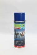 Spray silicon XT 300ml