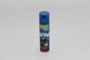 Spray curatare bord XT Lemon 500ml