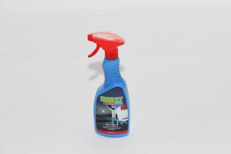 Spray protectie plastic XT 500ml