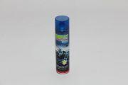 Spray curatare bord XT VANIL 500ml
