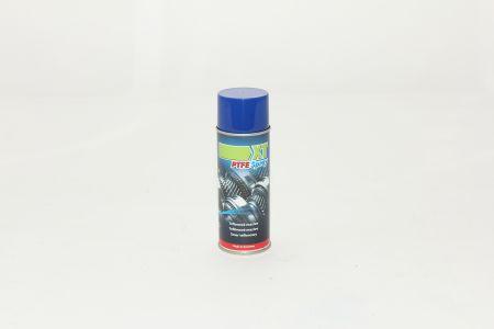 Spray cu teflon XT 300ml