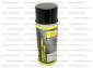 Spray aluminiu STARLINE 300ml