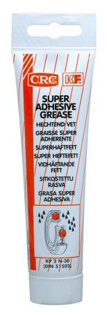 SUPER ADHESIVE GREASE CRC 100ml