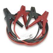Cabluri de pornire GYS MW 320 A