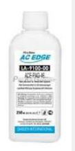 Ulei compresor AC PAG46 250ML EDGE by SANDEN
