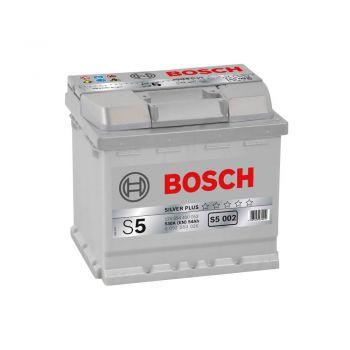 Baterie auto BOSCH 0092S50020 12V 54AH 530A