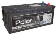 Baterie auto TAB POLAR TRUCK 12V 180AH, 1100A
