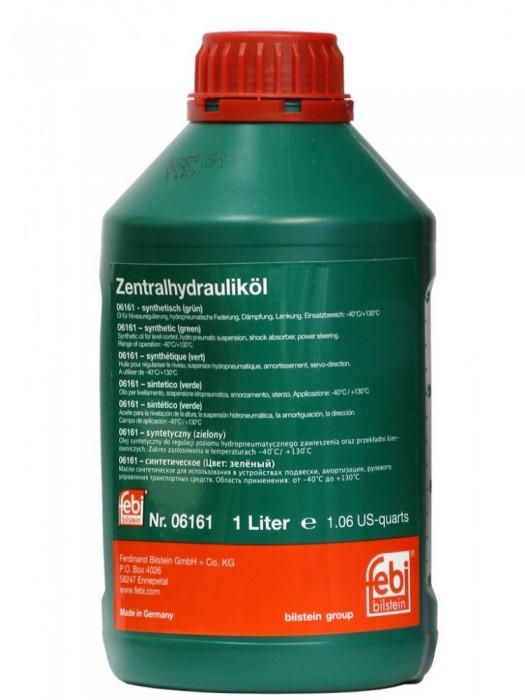 Ulei hidraulic FEBI BILSTEIN 06161
