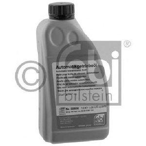 Ulei hidraulic FEBI 32600
