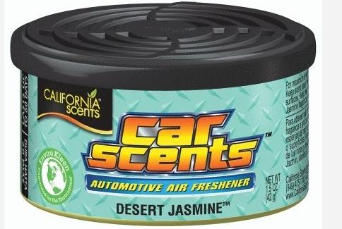 ODORIZANT DESERT JASMINE CALIFORNIA SCENTS