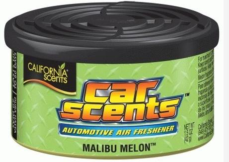 ODORIZANT MALIBU MELON CALIFORNIA SCENTS