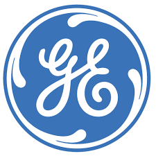 BEC AUTO GENERAL ELECTRIC C10W 12V GE 7576
