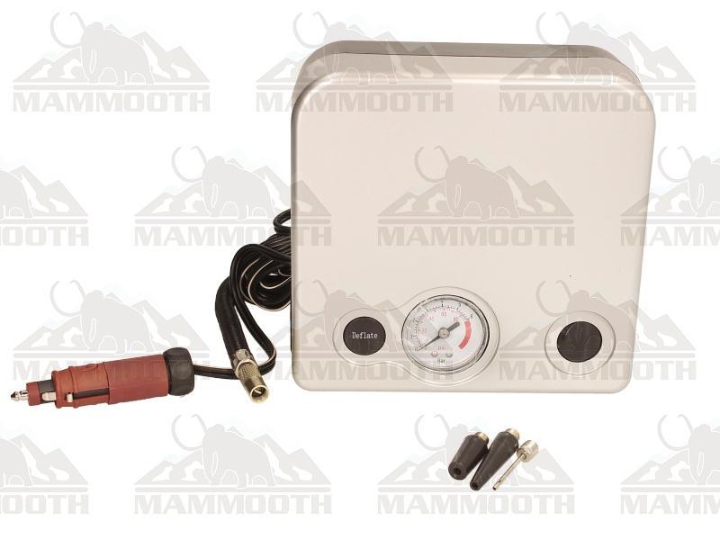 Compresor MAMMOOTH 12V 96W