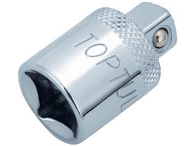 Adaptor 3/8 - 1/4 x TopTul CAEA1208
