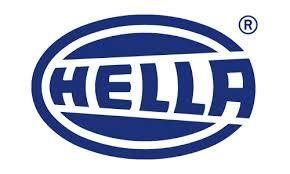 BEC AUTO HELLA 8GH002089-131 H1 12V 55W