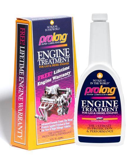 Tratament Motor PROLONG 354 ml 10-729-367